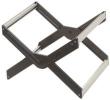 Hängekörbe für 25 Hängemappen A4 355x310x255 mm