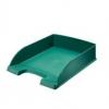Briefkörbe Plus grün