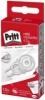 Nachfüllkassette für Korrekturroller Flex - 4,2 mm