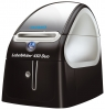 LabelWriter 450 DUO LW DUO