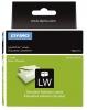 LabelWriter™ Etikettenrolle - Standardetiketten, 28 x 89 mm, weiß