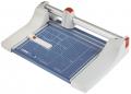 Rollenschneidemaschinen Premium 560 x 384 mm