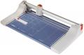 Rollenschneidemaschinen Premium 710 x 384 mm