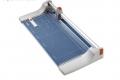 Rollenschneidemaschinen Premium 870 x 384 mm