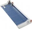 Rollenschneidemaschinen Premium 1120 x 384 mm
