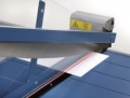 Atelier-Schneidemaschinen Lasermodul 797