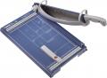 Hebelschneidemaschine Profi 440 x 265 mm