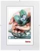 Rahmenlose Bilderhalter Clip-Fix 30 x 40cm 20 x 28 cm