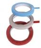 PVC-Klebefilm 125 hellblau