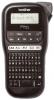 Beschriftungsgerät P-touch H110 - Handgerät