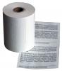 Veit Thermorollen für Registrierkassen, 1-fach, mit Einzugsermächtigung auf der Rückseite, 57x35x12mm, 14 m