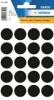 Herma Farb-/Markierungs-Punkte 1879 schwarz