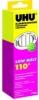 Klebepistole LT 110 Klebepatronen transparent 125 g