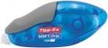 Tipp-Ex Korrekturroller Soft Grip  4,2 mm x 10 m