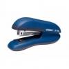 Hefter F16 20 Blatt blau
