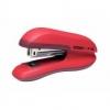 Hefter F16 20 Blatt rot