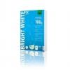 Sigel® Inkjet-Papier Bright White  IP125