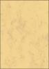Sigel® Design-Papiere DP 553 sandbraun