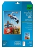 Sigel® InkJet-Everyday plus* Photo-Papier, hochglänzend IP710