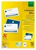 Sigel® PC-Visitenkarten 3C LP850