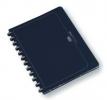 Information-Manager (DIN A4) dunkelblau