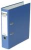 Ordner rado brillant Rückenbreite 80 mm blau