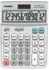 Casio® Tischrechner DF-120 ECO