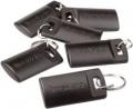 TimeMoto® RF-110 - RFID Schlüsselanhänger, 25 Stück