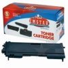Alternativer Toner  B518 schwarz