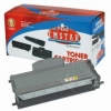 Alternativer Toner  B546 ( TN2120 HC ) schwarz