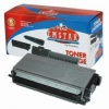 Alternativer Toner  B554 schwarz