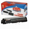 Alternativ Toner B564 schwarz