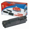 Alternativ Toner H703 schwarz