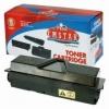 Alternativ Toner K564 schwarz