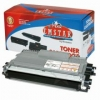 Alternativ Toner B567 schwarz