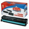 Emstar Alternativer Toner S642 schwarz