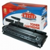 Emstar Alternativer Toner S631 schwarz