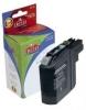 EMSTAR Inkjet-Patronen schwarz, 550 Seiten, B81 (ersetzt TP LC223BK)