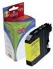 EMSTAR Inkjet-Patronen gelb, 550 Seiten, B84 (ersetzt TP LC223Y)