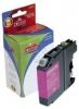 EMSTAR Inkjet-Patronen magenta, 550 Seiten, B83 (ersetzt TP LC223M)