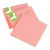 Haftnotizen Brilliant brilliant pink