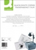 Kopier-Folien KF26066