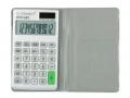 Taschenrechner 10-stellig