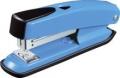 Heftgerät aus Metall blau