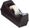 Tischabroller für Rollen bis 19 mm x 33 m