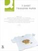 Connect T-Shirt Transferfolie KF01430