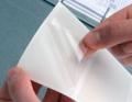 Dokumententaschen A7 (7,4 x 10,5 cm) 10 Stück