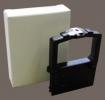 Farbband für Nadeldrucker ML182 schwarz