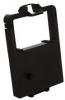 Farb - und Korrekturband für Schreibmaschinen 186C schwarz