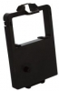 Farb - und Korrekturband für Schreibmaschinen 187C schwarz